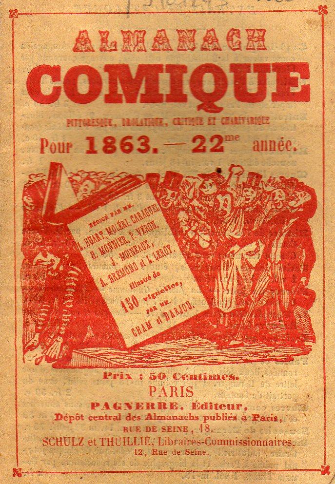 almanachcomique1863.jpg