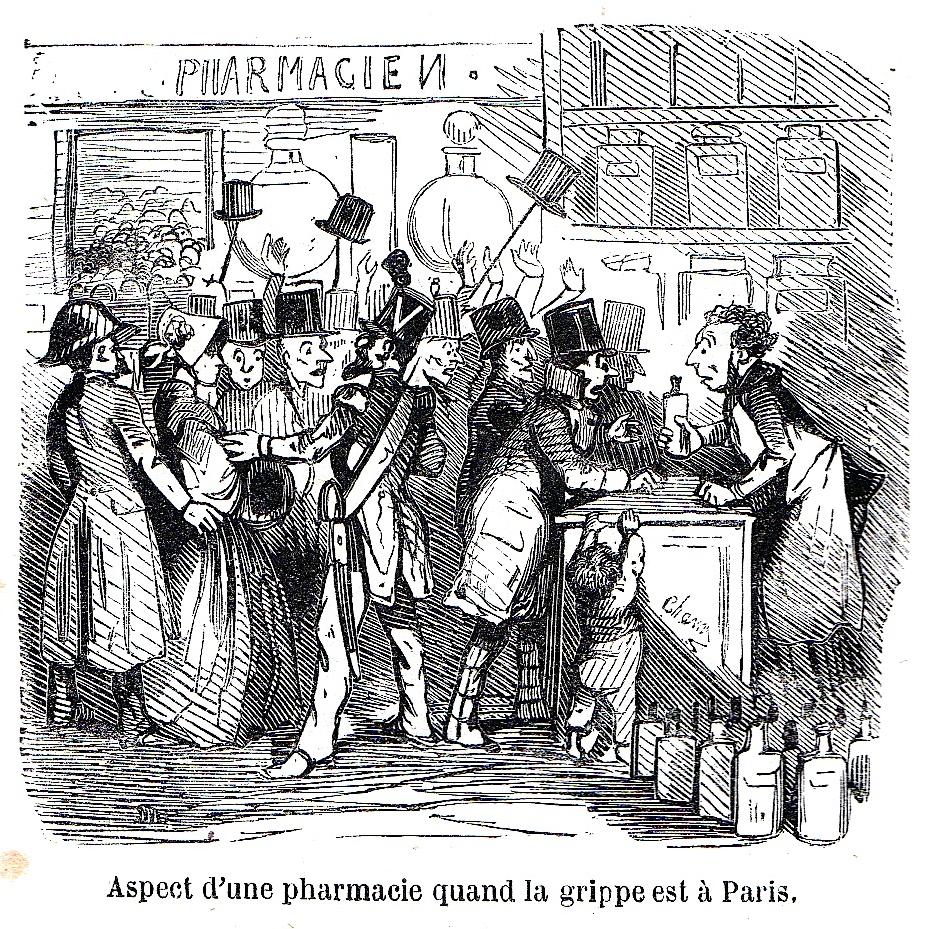 grippe1.jpg